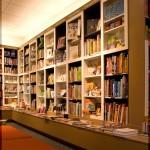 Schmökerabende in der Buchhandlung in Puchheim