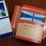 Finnland-Lesung mit Michael Szurawitzki am Freitag, 26. April 2013