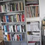 Soooo viele neue Bücher!