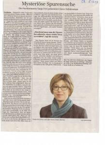 SZ Porträt Tanja Frei (2)