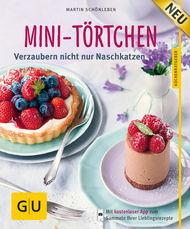 Minitoertchen_Cover.indd