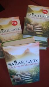 SarahLark