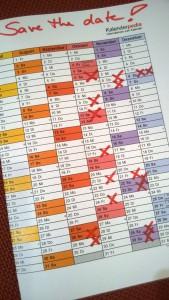 KalenderHerbst