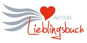 AktionLieblingsbuch