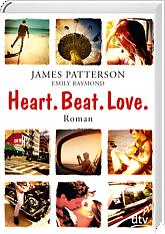 HeartBeatLove