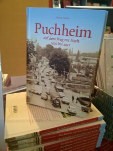 Puchheimbuch2