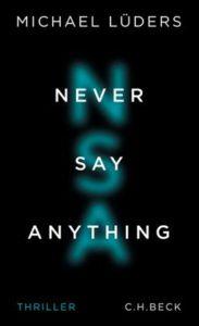 neversay