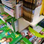 Schulbuch to go – wir haben, was Sie brauchen.