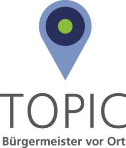 logotopic