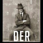 """Heute eine Gast-Rezension des Buchhandlungs-Bruders: """"Der Boxer"""" von Szczepan Twardoch"""