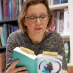 """Tanja Frei schreibt als Joyce Winter – """"Dreamkeeper"""""""