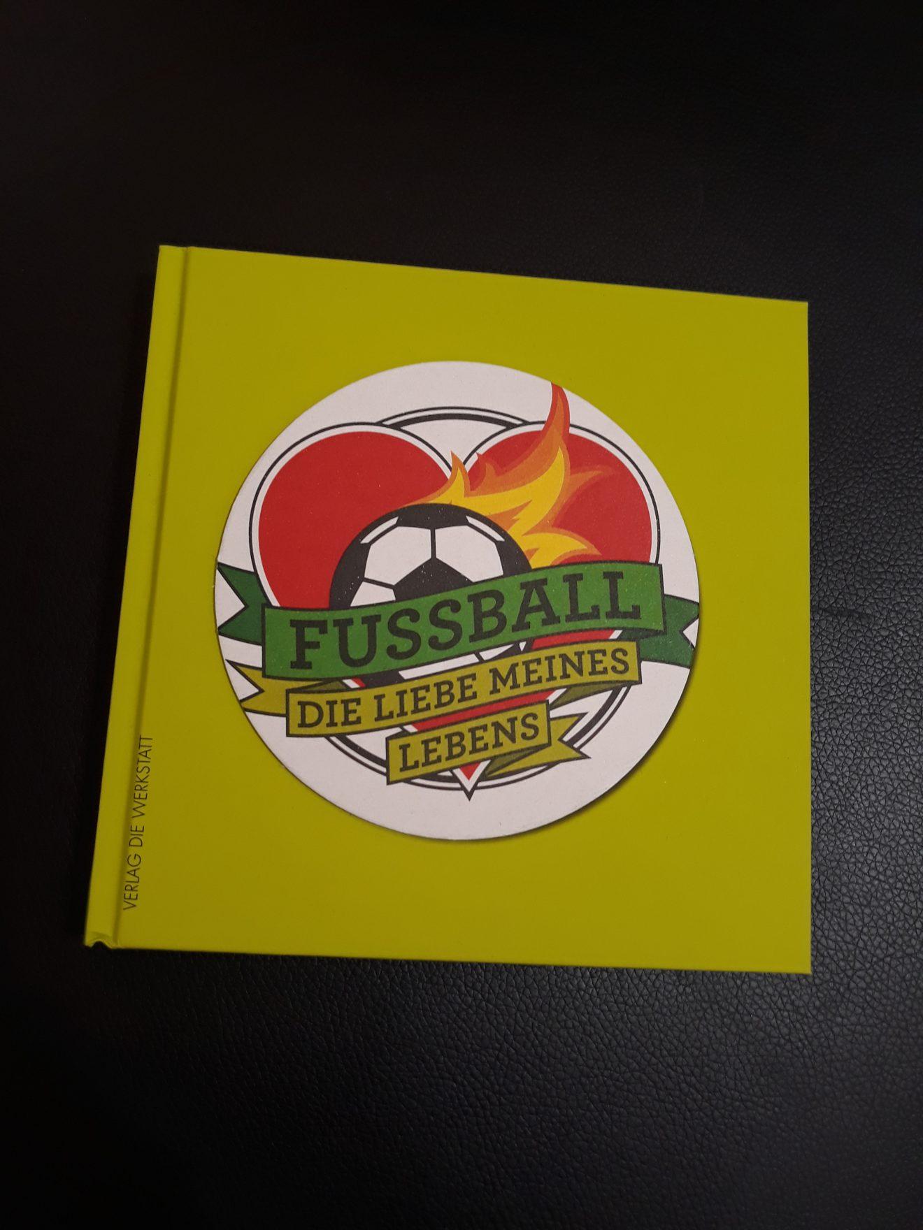 10Fussball