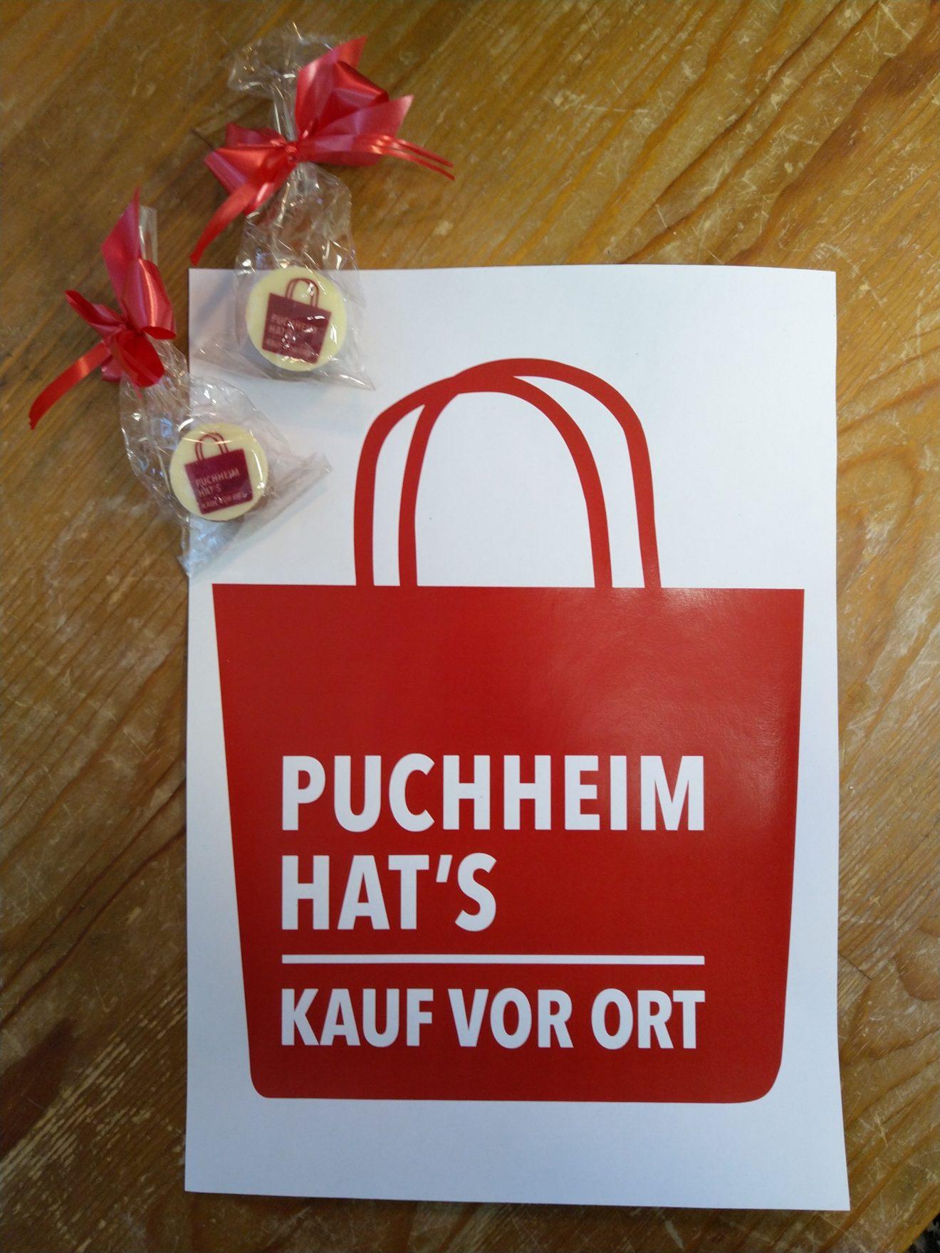 03puchheimhats