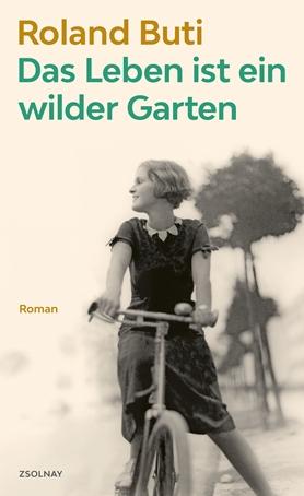 WilderGarten