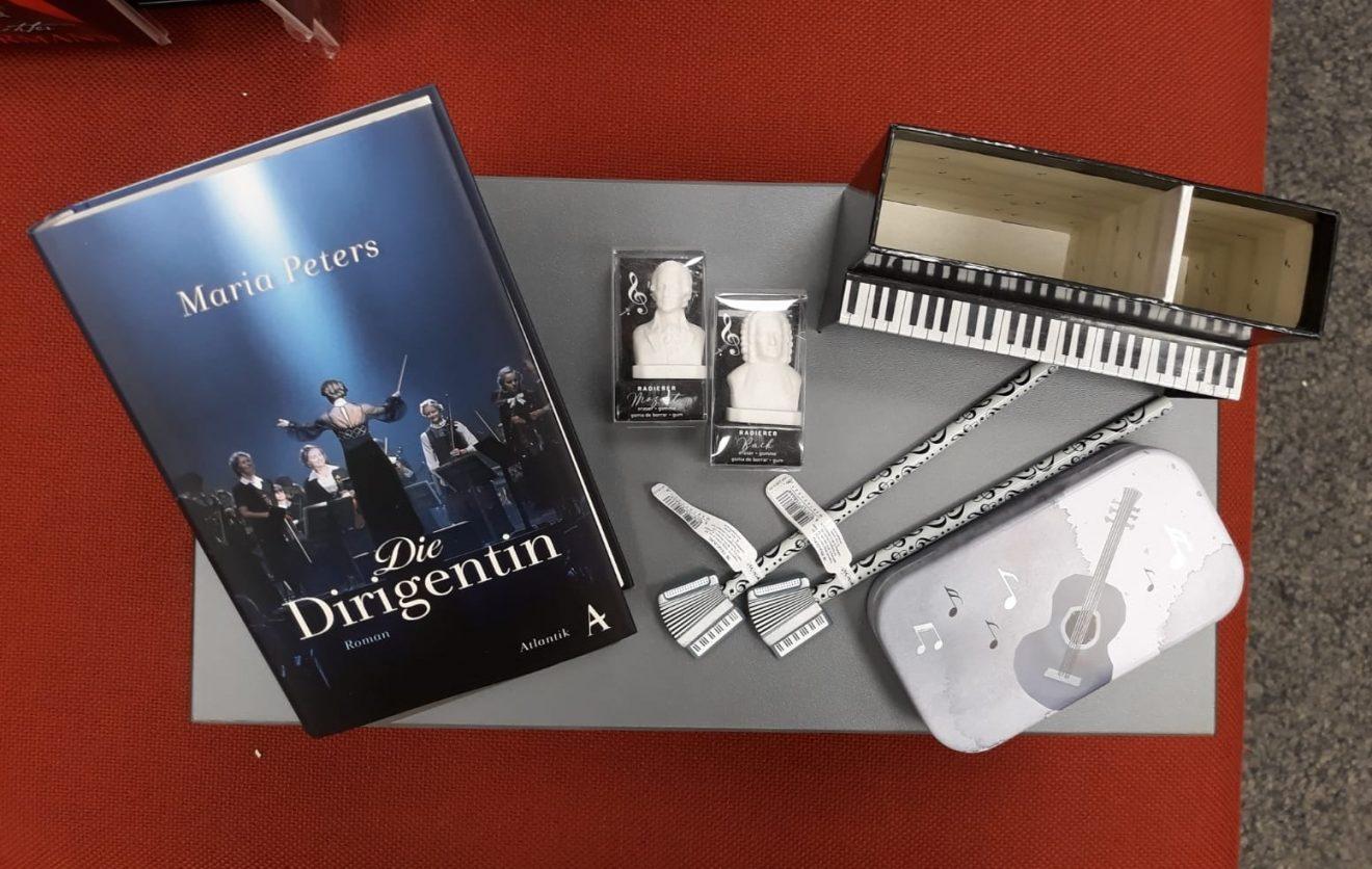 musikweihnachten