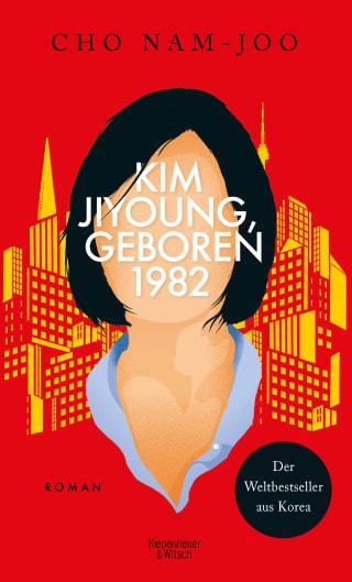 Kim Jiyoung